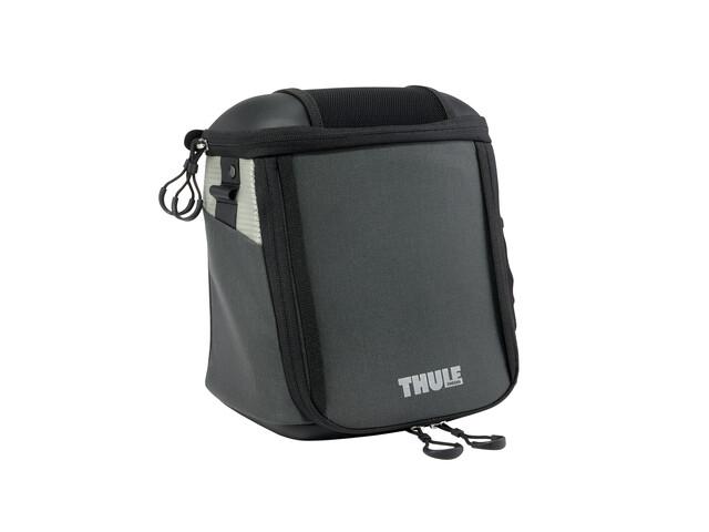 Thule Pack´n Pedal schwarz